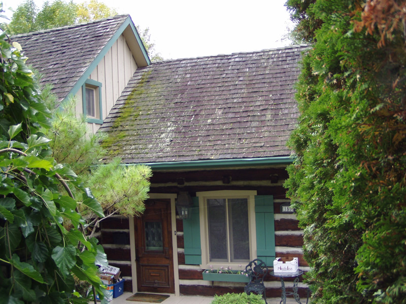 Maison bourcier bouchard maisons traditionnelles des for Fenetre bourcier