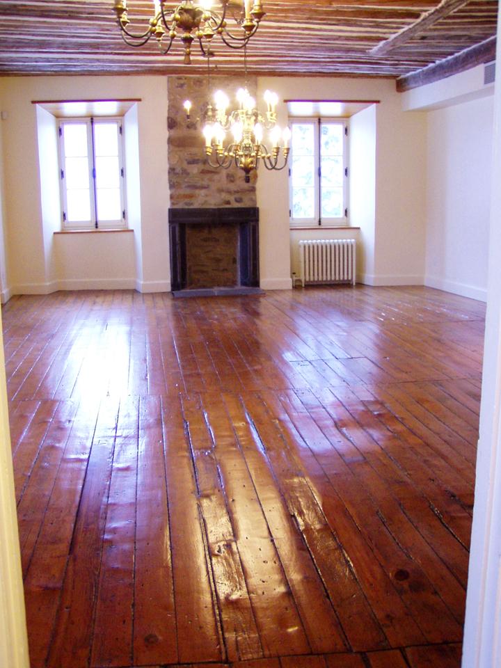 subvention pour renovation maison ancienne great aides la rnovation en rgion par rgion with. Black Bedroom Furniture Sets. Home Design Ideas