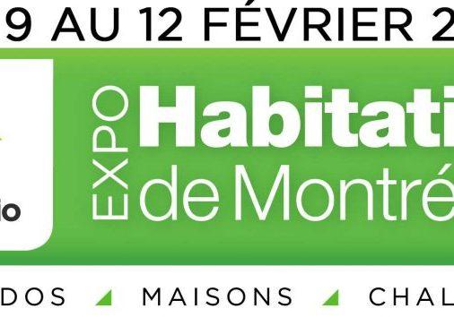 LogoFevDATE_Fr_WEB